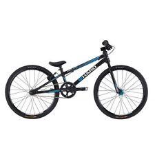 Bicicletas negros para niños
