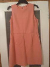 Next Shift Dress Size 14