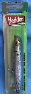 "Heddon Original Zara Spook Fishing Lure 4.5"" Brand New READ DESCRIPTION SPECIFIC"