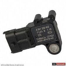 Motorcraft CX2522 Manifold Absolute Pressure Sensor