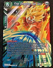 4x Tactical Victory Vegeta TB3-040 C Dragon Ball Super TCG Near Mint