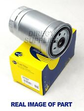 FUEL FILTER AUDI BMW FIAT FORD LAND ROVER RENAULT SEAT VAUXHALL VOLVO VW EFF007