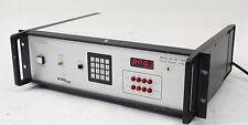 Noisecom Nc 7108 100hz 500mhz Programmable Noise Generator