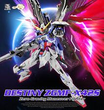 Dragon Momoko model 1:100 MG ZGMF-X42S SEED Destiny Gundam