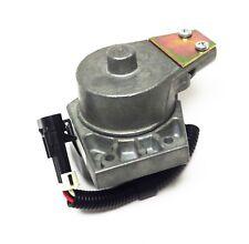 Accelerator Pedal Position Sensor 94265820 1997-2002 GMC T6500 & T7500