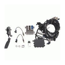 Chevrolet Performance 19354332 Engine Controller Kit, LS376