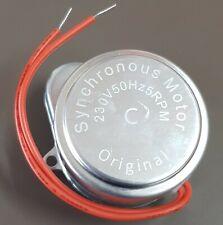 Honeywell SYNCHRON MOTORE * 272864 Nuovo di zecca non aperto Autentico manufactered PART