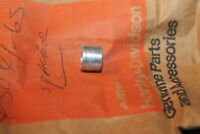 NEW OEM HARLEY DAVIDSON XL FL HAND LEVER BUSHING PART# 45041-65