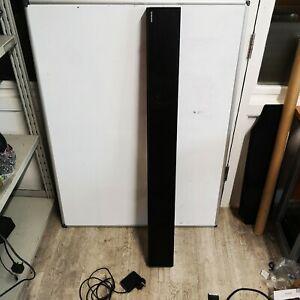 SAMSUNG 9 SERIES HOME AUDIO SYSTEM HW-K950