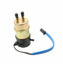 Fuel Pump For Honda 16700-MG9-771 GL1200 1200 GOLDWING GL1200A GL1200I 1984-1987