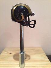 St Louis Rams Helmet NFL BEER TAP HANDLE Bar