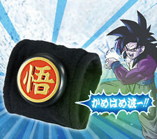 Dragonball Z GT Items Neo 2 Cosplay Electronic Kamehameha Wristband