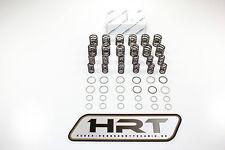 Schrick Ventilfedern & Unterlegscheiben Kit Corrado VR6 2,8L AAA + 2,9L ABV