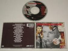 DAVID BOWIE/CHANGESBOWIE(EMI/CDP 79 4180 2)CD ALBUM
