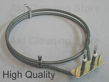 Baumatic Belling Gorenje Hygena Diplomat Fan Oven Cooker Element 379201 A6708