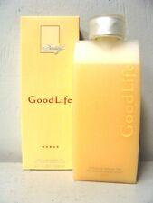 GOODLIFE SOFTENING SHOWER GEL BY DAVIDOFF (WOMEN) 6.7 OZ NEW IN BOX