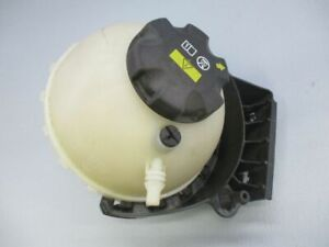 BMW 3 Touring (F31) 318I Container Coolant Reservoir 7642159