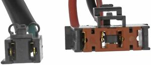 For Jeep Grand Cherokee 02-08 Dorman HVAC Blower Motor Resistor Connector w/ATC
