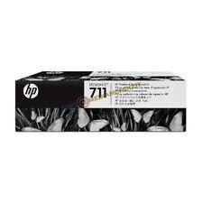 H102995 Testine di Stampa HP C1q10a No.711 *clcshop/es*