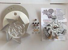 Technika Bellissimo Oven Fan Forced Motor TB60FSS TB60FSS-2 TB60FSS-3