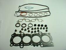 Kopfdichtsatz Dichtsatz für Ford Fiesta V 1,4 16V 12.02 -  NEU!!!