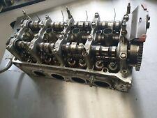 HONDA CIVIC TYPE R FN2 FD2 K20Z4 RSP-2 Engine Cylinder Head - Complete