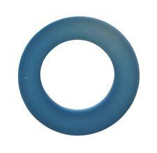 Kohler Cistern Toilet Outlet Valve Seating Washer Seal