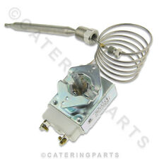 60125402 Friteuse à Gaz Pitco Thermostat Robertshaw Type RX 22 36 Compatible