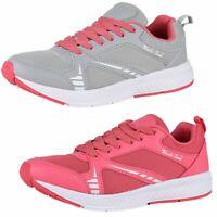 UNCLE SAM by Daniela Katzenberger Damen Sneaker Sportschuhe verschiedene Farben