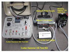 Cutler Hammer Digitrip Power Module PRTAAPM