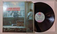 The Imaginations - Good Stuff LP 1975 20th Century Records Soul VG+/VG+