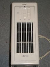 Tatung AllerFree Air Cleaner + Ionizer Ac-600