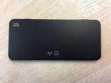 HP Pavilion DV2 Series DV2-1030ea wifi carte sans fil housse porte 517748-001 #3