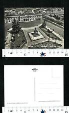 BUSTO ARSIZIO (VA) PIAZZA VOLONTARI DELLA LIBERTA - ' STAZIONE F.F.S.S. - 57261