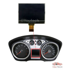 ÉCRAN LCD pour COMPTEUR ODB FORD FOCUS C-MAX KUGA Galaxy 2008-2011 EL26