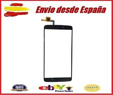 "Pantalla Tactil Alcatel One Touch Idol 3 5.5"" OT-6045 OT6045 OT 6045Y Touch"