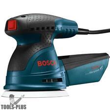 Bosch ROS20VSC-RT 5