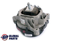 BMW 1 3 Series F20 F21 F30 F31 Engine Mount Right O/S 22116787658 6787658