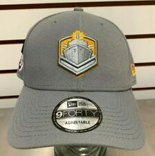 San Diego Fleet Adjustable Baseball Cap by New Era