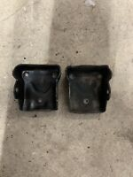 1973-1987 CHEVY GMC SMALL BLOCK CLAMSHELL MOTOR MOUNTS