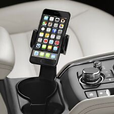 New Genuine Mazda CX-5 KF Mobile Phone Cup Holder Accessory Part KF11ACMPH