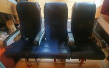 More details for airplane seats 737-800