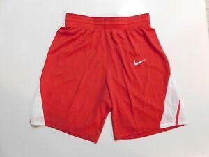 Nike Women's Dry Classic Short New!!!!