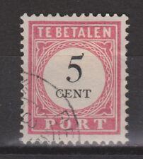 Port 15 used Nederlands Indie Netherlands Indies due