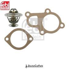 Thermostat for KIA SPORTAGE 2.0 06-on G4GC JE Petrol Febi