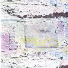 BROKEN SOCIAL SCENE HUG OF THUNDER DOPPIO VINILE LP DELUXE CLEAR VINYL NUOVO