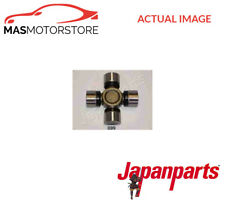 JO-099 JAPANPARTS PROPSHAFT JOINT G NEW OE REPLACEMENT