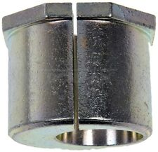 Alignment Caster/Camber Bushing Front Dorman 545-164