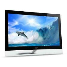 Acer T232HL bmidz LED LCD Monitor