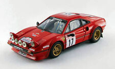 Best Model 1/43 Ferrari 308 GTB - Tour de France 1983 9533